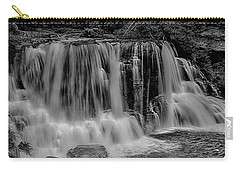 Blackwater Falls Mono 1309 Carry-all Pouch