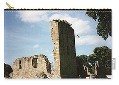 Elgin Cathedral Carry-all Pouch