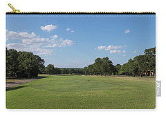 Hole #1 Carry-all Pouch