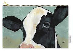Designs Similar to Holstein Cow II