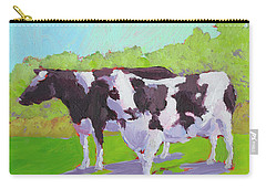 Designs Similar to Pasture Cows II by Carol Young
