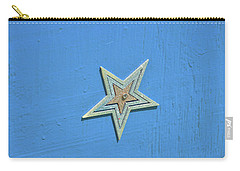 Starlight Starbright Carry-all Pouch