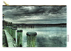 Northport Dock Carry-all Pouch