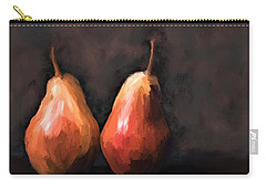 A Pair Carry-all Pouch