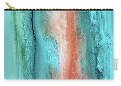 Agate Shore 4 Carry-all Pouch
