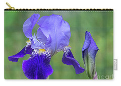 Angie's Iris II Carry-all Pouch