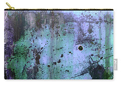 Carry-all Pouch featuring the photograph Art Print Variant 10c by Harry Gruenert