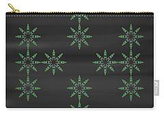Artdeco Design2 Carry-all Pouch