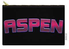 Designs Similar to Aspen by TintoDesigns