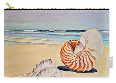 Beachcomber Carry-all Pouch