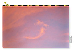 Beautiful Serpentine Sylph 2 Carry-all Pouch