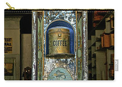 Bodie Coffee Urn Carry-all Pouch