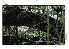 Bridge Vi Carry-all Pouch