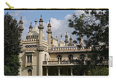 Brighton Royal Pavilion 1 Carry-all Pouch