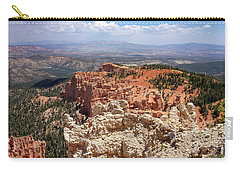 Bryce Canyon High Desert Carry-all Pouch