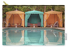 Cabanas Carry-all Pouch