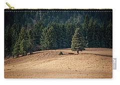 Caldera Edge Carry-all Pouch