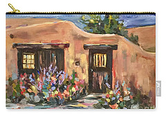 Canyon Road Casa Carry-all Pouch
