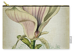 Cartouche Carry-All Pouches