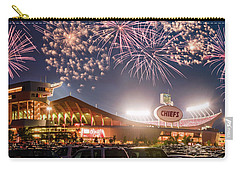 Chiefs Celebration Carry-all Pouch