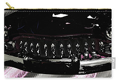 Classic Cars 4 Carry-all Pouch