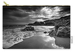 Coastal Light  Carry-all Pouch