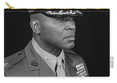 Colonel Al Trimble Carry-all Pouch