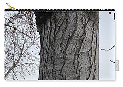 Content Tree   Carry-all Pouch