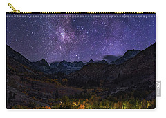 Cosmic Nature Carry-all Pouch