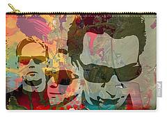Depeche Mode Carry-all Pouch