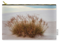 Desert Dwelling Carry-all Pouch