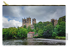 Designs Similar to Durham Cathedral