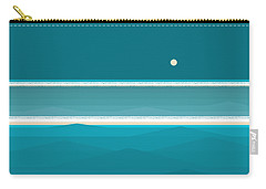 Elements - Aqua Water Carry-all Pouch