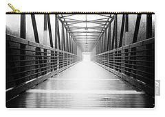 Elora Bridge Carry-all Pouch