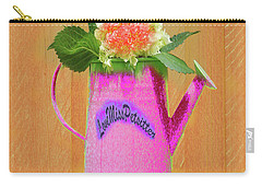 Floral  Art  374 Carry-all Pouch