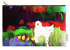 Followers Carry-all Pouch