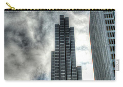 Four Embarcadero Center San Francisco Carry-all Pouch