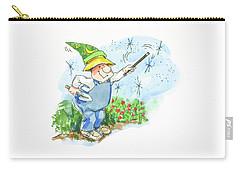 Garden Magic Carry-all Pouch