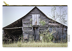 Georgia Barn Carry-all Pouch
