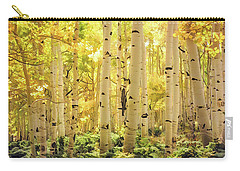 Designs Similar to Glowing Forest by Donna Kennedy