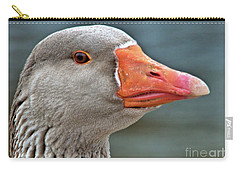 Grey Goose Carry-all Pouch