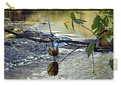 Gypcy River Carry-all Pouch
