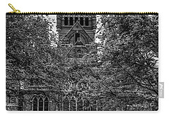 Harvard Memorial Hall Carry-all Pouch