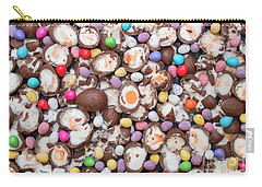 Have A Smashing Easter. Carry-all Pouch