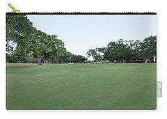 Hole #13 Carry-all Pouch