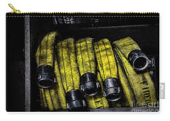 Hose Rack Carry-all Pouch