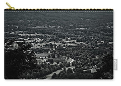 I 64 Overlook Carry-all Pouch