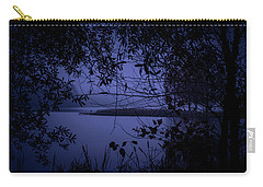 In The Darkness Carry-all Pouch