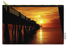 Juno Pier 3 Carry-all Pouch