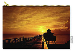 Juno Pier 4 Carry-all Pouch